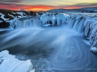 Godafoss-winter-ice-eddy-Feb-2015_1200px[1]
