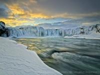 Godafoss-winter-sunset-with-Sashi-private-client_1200px[1]