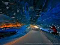 The-Crystal-Gold-Cave[2]